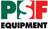 PSF Equipment (Thailand) - Agricultural Sprayers & Shredders