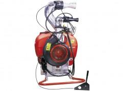 TP Linkage Turbomiser sprayer