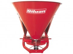Fertiliser Spreader SX-500