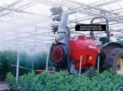 TP Linkage Turbomiser sprayer P55DS